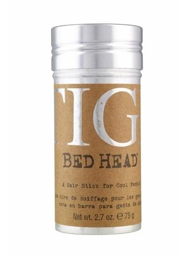 Tigi Tigi Bed Head Saç Şekillendirici Stik Wax 75 Gr Renksiz